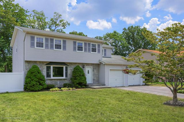 123 Baywood Drive, Toms River, NJ 08753 (#21930218) :: Daunno Realty Services, LLC