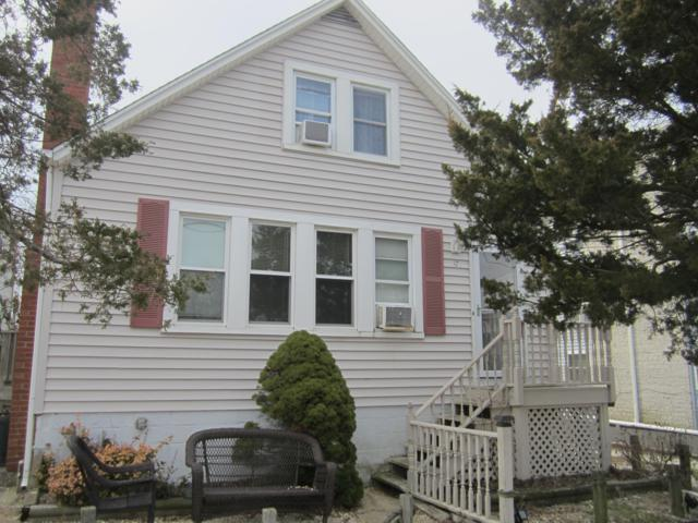 37 Farragut Avenue, Seaside Park, NJ 08752 (#21930286) :: Daunno Realty Services, LLC