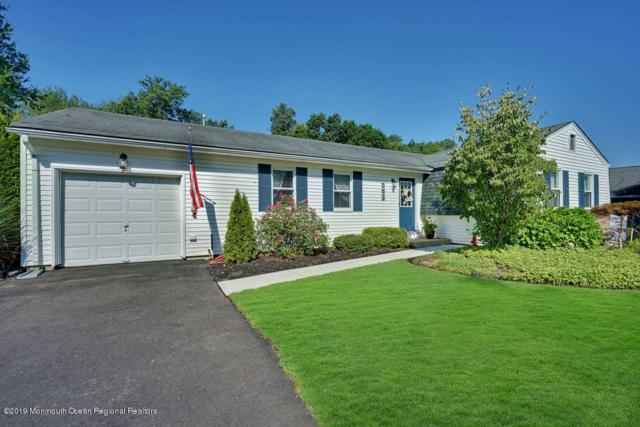 986 Shadow Oaks Drive, Toms River, NJ 08753 (MLS #21930817) :: The MEEHAN Group of RE/MAX New Beginnings Realty
