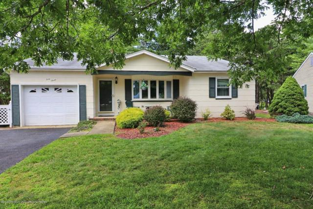 47 Dreyfus Court, Toms River, NJ 08757 (MLS #21930938) :: The MEEHAN Group of RE/MAX New Beginnings Realty
