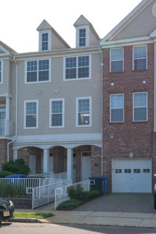 17 Bryce Lane #1509, Manahawkin, NJ 08050 (MLS #21931107) :: The MEEHAN Group of RE/MAX New Beginnings Realty