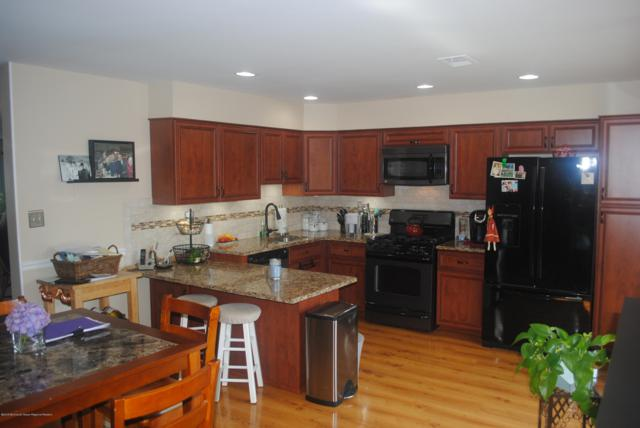 103 Bedford Place, Morganville, NJ 07751 (MLS #21931350) :: The MEEHAN Group of RE/MAX New Beginnings Realty