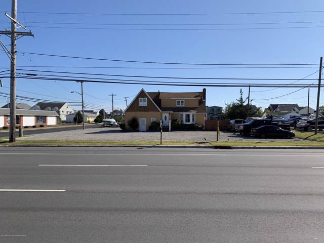 3225 Route 37, Toms River, NJ 08753 (MLS #21931362) :: William Hagan Group