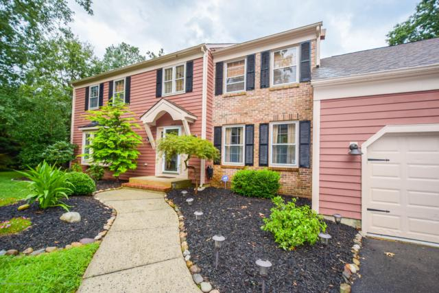 1640 White Water Court, Toms River, NJ 08755 (MLS #21931685) :: The MEEHAN Group of RE/MAX New Beginnings Realty