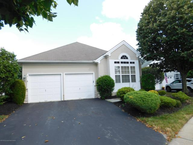 21 Dunrovin Court, Manchester, NJ 08759 (MLS #21931954) :: The MEEHAN Group of RE/MAX New Beginnings Realty