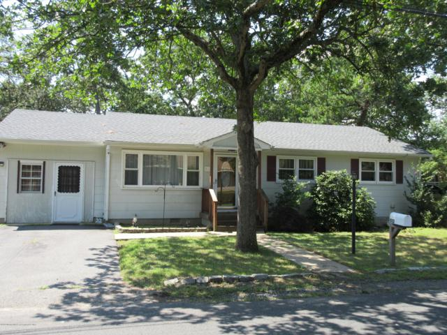 512 Jackson Avenue, Brick, NJ 08723 (MLS #21932039) :: The MEEHAN Group of RE/MAX New Beginnings Realty