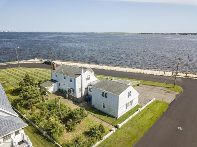 13 Bay Shore Drive, Toms River, NJ 08753 (MLS #21932248) :: The MEEHAN Group of RE/MAX New Beginnings Realty