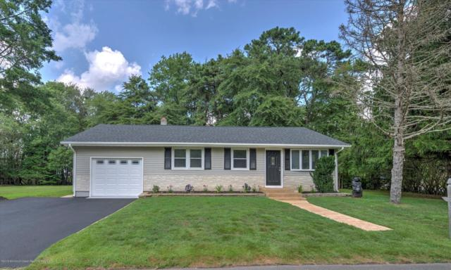 434 Forrest Avenue, Lanoka Harbor, NJ 08734 (MLS #21932897) :: The MEEHAN Group of RE/MAX New Beginnings Realty