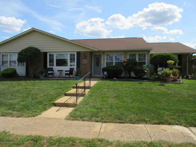 35B Cambridge Circle D, Manchester, NJ 08759 (MLS #21932993) :: The MEEHAN Group of RE/MAX New Beginnings Realty