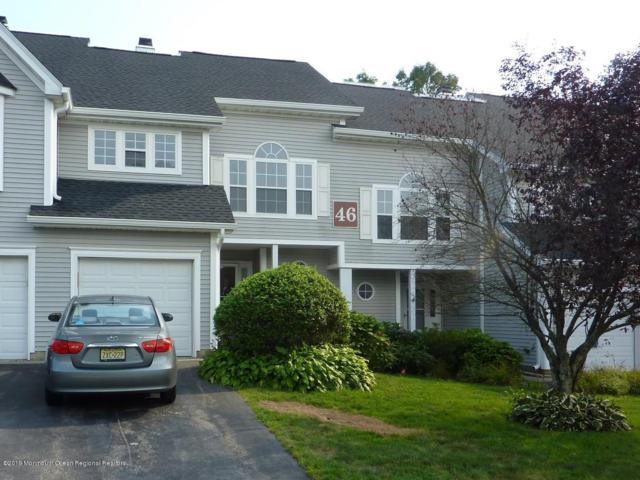 4602 Galloping Hill Lane, Toms River, NJ 08755 (MLS #21932994) :: The MEEHAN Group of RE/MAX New Beginnings Realty