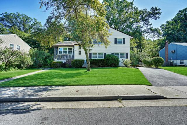 89 Linden Avenue, Red Bank, NJ 07701 (#21933045) :: The Force Group, Keller Williams Realty East Monmouth