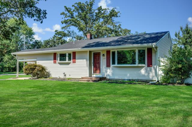 39 Oak Ridge Parkway, Toms River, NJ 08755 (#21933050) :: The Force Group, Keller Williams Realty East Monmouth