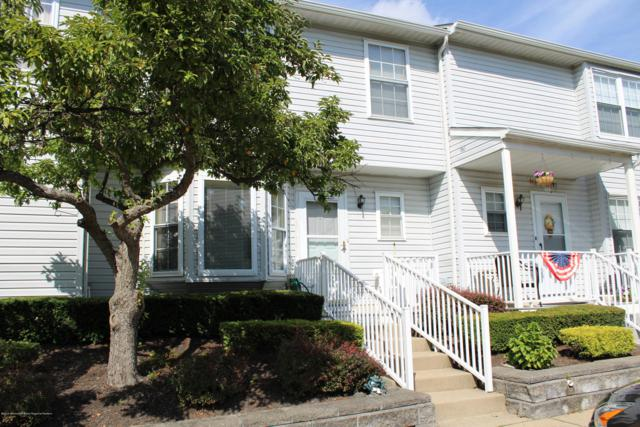 60 County Road E025, Cliffwood, NJ 07721 (#21933107) :: Daunno Realty Services, LLC