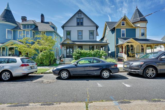 110 Main Avenue, Ocean Grove, NJ 07756 (MLS #21933122) :: William Hagan Group