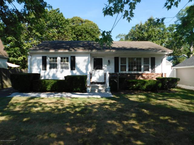 1403 Patton Street, Point Pleasant, NJ 08742 (MLS #21933164) :: The MEEHAN Group of RE/MAX New Beginnings Realty