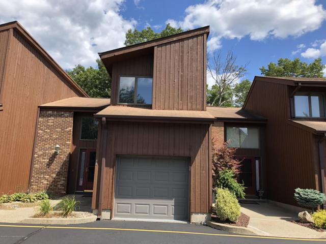 25 Tamany Court, Brick, NJ 08723 (MLS #21933223) :: The MEEHAN Group of RE/MAX New Beginnings Realty