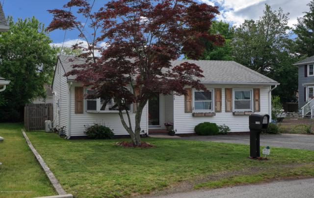 1138 Hollywood Boulevard, Point Pleasant, NJ 08742 (MLS #21933291) :: The MEEHAN Group of RE/MAX New Beginnings Realty