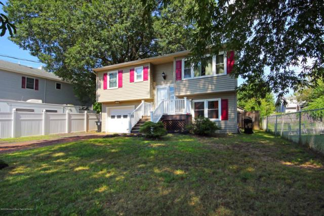 36 Day Avenue, Middletown, NJ 07748 (#21933298) :: The Force Group, Keller Williams Realty East Monmouth