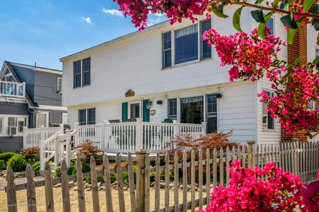 346 S 2nd Street, Surf City, NJ 08008 (MLS #21933333) :: The MEEHAN Group of RE/MAX New Beginnings Realty