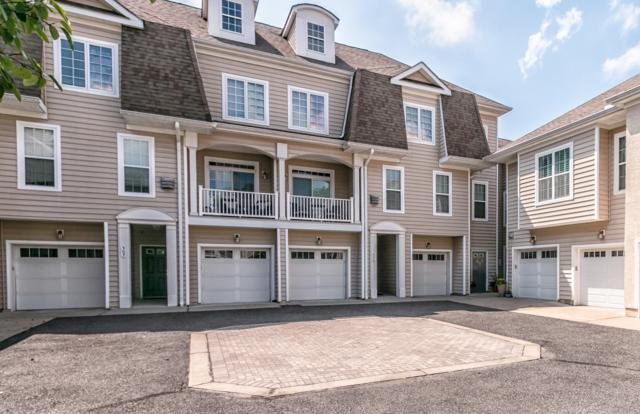 506 Abby Road, Middletown, NJ 07748 (#21933389) :: The Force Group, Keller Williams Realty East Monmouth