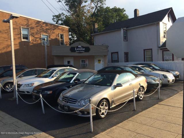 69 Herbert Street, Red Bank, NJ 07701 (MLS #21933416) :: The MEEHAN Group of RE/MAX New Beginnings Realty