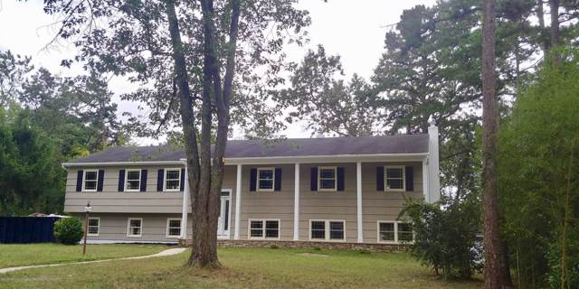 445 River Terrace, Toms River, NJ 08755 (#21937255) :: Daunno Realty Services, LLC