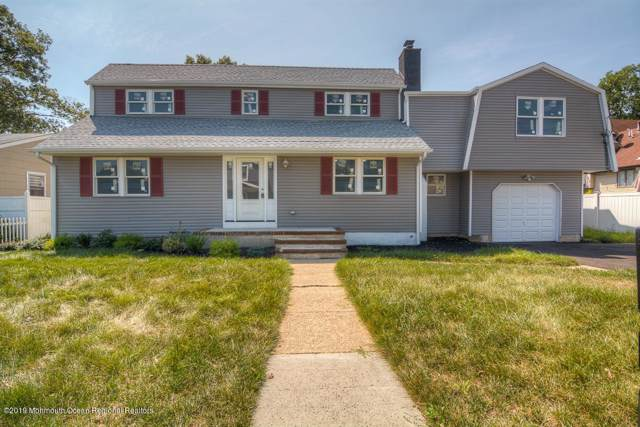 2506 Willow Street, Point Pleasant, NJ 08742 (#21937494) :: Daunno Realty Services, LLC