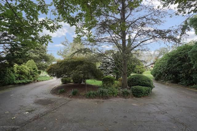 137 Cranmoor Drive, Toms River, NJ 08753 (#21937608) :: Daunno Realty Services, LLC