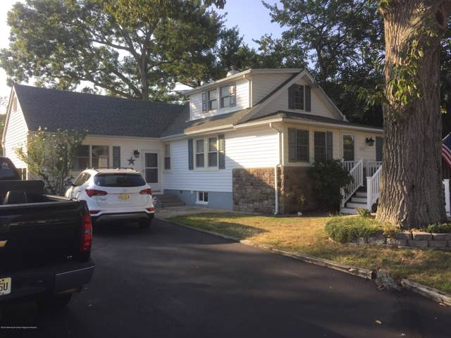 905 Beaver Dam Road, Point Pleasant, NJ 08742 (#21937664) :: Daunno Realty Services, LLC