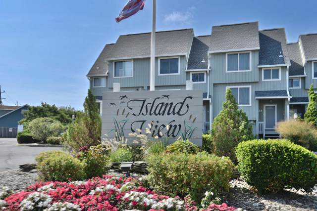 5 Island View Way #49, Sea Bright, NJ 07760 (MLS #21937701) :: The MEEHAN Group of RE/MAX New Beginnings Realty