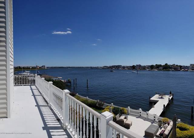 1692 East Drive, Point Pleasant, NJ 08742 (#21937787) :: Daunno Realty Services, LLC