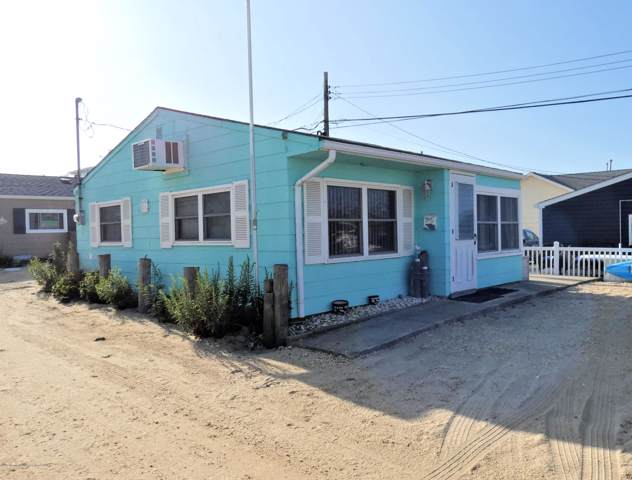 23 E Plover Way, Lavallette, NJ 08735 (MLS #21937861) :: The CG Group | RE/MAX Real Estate, LTD