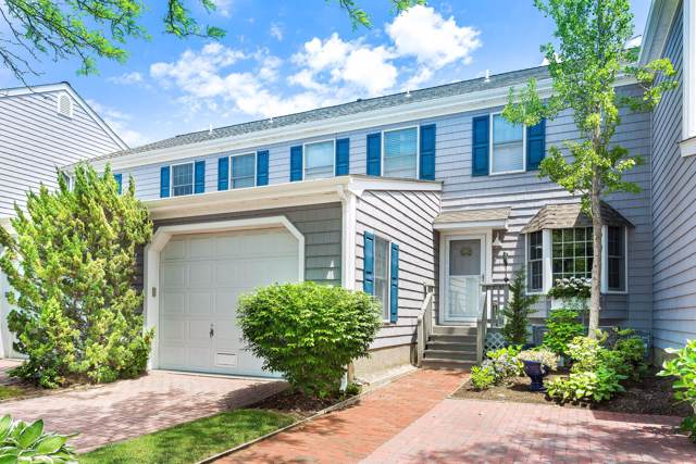 Point Pleasant, NJ 08742 :: The MEEHAN Group of RE/MAX New Beginnings Realty