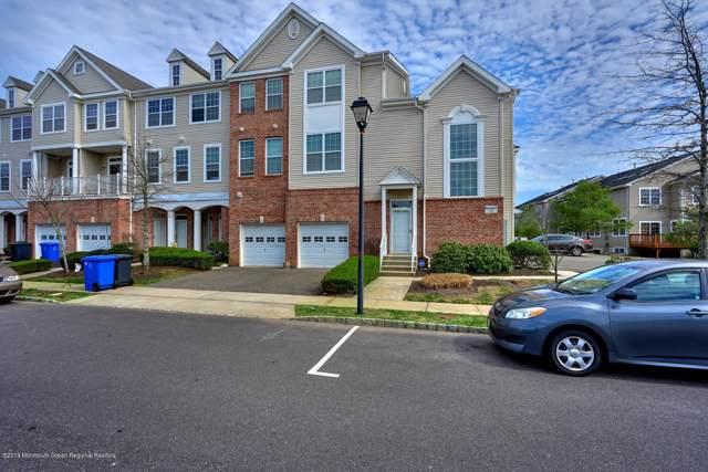 10 Farrah Drive #1303, Manahawkin, NJ 08050 (MLS #21938045) :: The MEEHAN Group of RE/MAX New Beginnings Realty