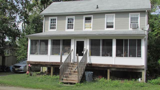 39 5th Street, Keyport, NJ 07735 (#21938077) :: Daunno Realty Services, LLC