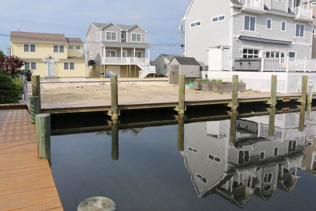 204 S Lagoon Road, Lavallette, NJ 08735 (MLS #21938158) :: The CG Group | RE/MAX Real Estate, LTD