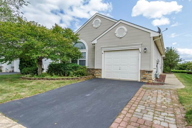 19 Saxony Circle, Manchester, NJ 08759 (MLS #21938162) :: The MEEHAN Group of RE/MAX New Beginnings Realty