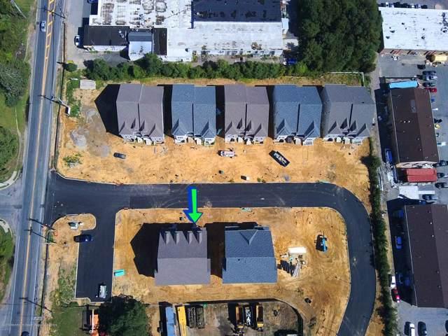 6 Blue River Way, Lakewood, NJ 08701 (MLS #21938203) :: William Hagan Group