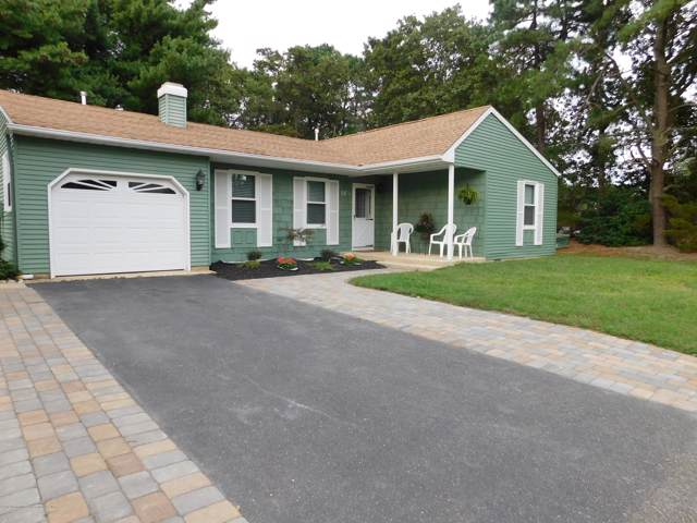 54 Birchwood Drive, Whiting, NJ 08759 (MLS #21938206) :: The MEEHAN Group of RE/MAX New Beginnings Realty