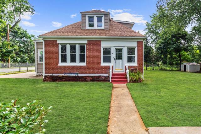 16 3rd Street, Freehold, NJ 07728 (MLS #21938288) :: The CG Group | RE/MAX Real Estate, LTD