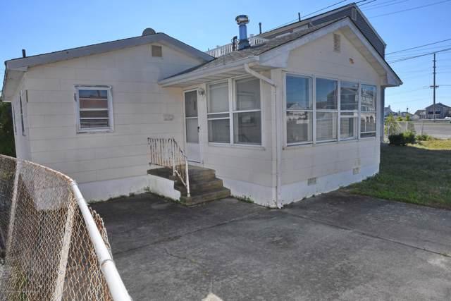 323 Hiering Avenue, Seaside Heights, NJ 08751 (MLS #21938294) :: The CG Group | RE/MAX Real Estate, LTD