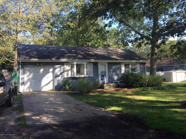 1558 Forge Pond Road, Brick, NJ 08724 (MLS #21938300) :: The CG Group | RE/MAX Real Estate, LTD