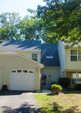 636 Patriots Way, Lakewood, NJ 08701 (#21938628) :: Daunno Realty Services, LLC