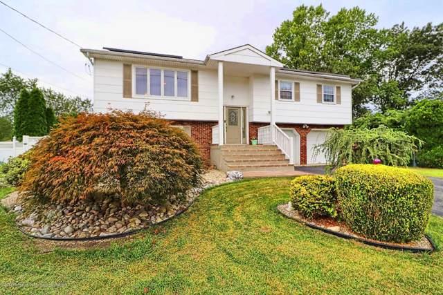 824 Leeward Avenue, Beachwood, NJ 08722 (MLS #21938656) :: The MEEHAN Group of RE/MAX New Beginnings Realty