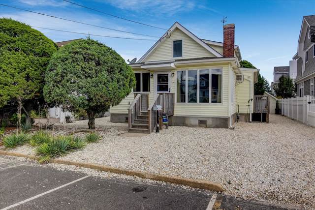 15 New York Avenue, Lavallette, NJ 08735 (#21938674) :: The Force Group, Keller Williams Realty East Monmouth