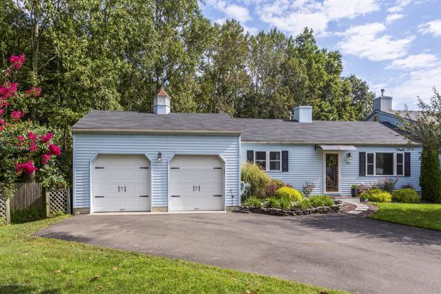 3204 Scrimshaw Court, Toms River, NJ 08753 (#21938697) :: The Force Group, Keller Williams Realty East Monmouth