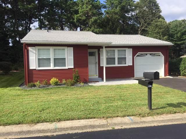 38 Chelsea Drive, Whiting, NJ 08759 (MLS #21938826) :: The Dekanski Home Selling Team