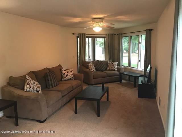 3431 Bridge Avenue #1, Point Pleasant, NJ 08742 (#21939047) :: Daunno Realty Services, LLC