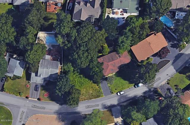584 Midwood Drive, Brick, NJ 08724 (#21939048) :: Daunno Realty Services, LLC