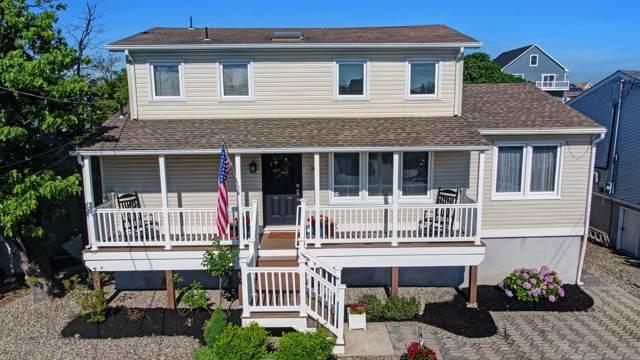 38 Anchorage Drive, Toms River, NJ 08753 (#21939053) :: Daunno Realty Services, LLC